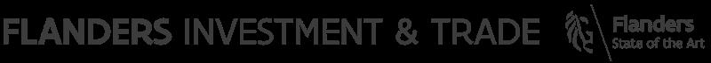 FIT Agency