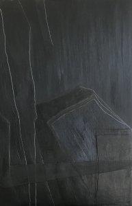 artwork