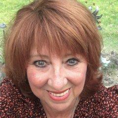 Linda Robaye