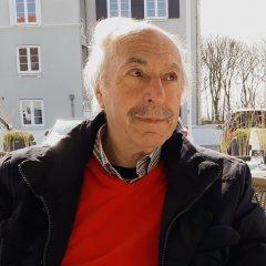 Freddy Adriaenssens