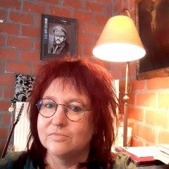 Ann Wouters