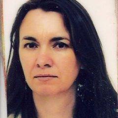 Ambre Kalène