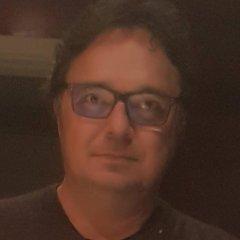 Thierry Castiau