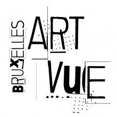 Bruxelles Art Vue