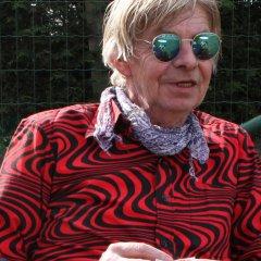 Pol Bonduelle